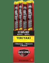 0.92 oz. Teriyaki Sticks Fundraising Product jl-10000025689