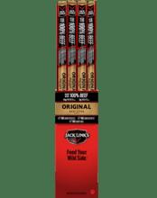 1.84 oz. Beef Sticks Fundraising Product jl-10000029376