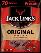 Beef Jerky Fundraisers