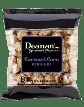 $2 Caramel Popcorn Fundraiser Bag FRSingles-K