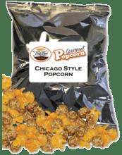 Chicago Style Popcorn Fundraiser Bag vwc-31031