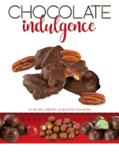 $10 Chocolate Indulgence Fundraiser Catalog