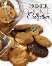 Cookie Dough Fundraising Products