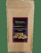 Cranberry Walnut Crunch Popcorn Fundraiser Bag (WS_Spec20WAC)