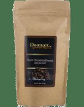 Dark Chocolate Almond Popcorn Fundraiser Bag (WS_Spec20SAC)