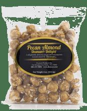 Deanan® Delight Popcorn Fundraiser Bag (FRDDL)
