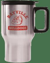 Handle Mug Fundraising Product STLMUGMW