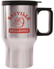 Handle Mug Fundraiser STLMUGMW