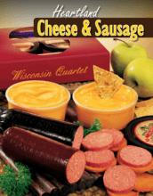 Heartland Cheese & Sausage Catalog Fundraiser