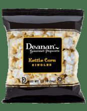 $2 Kettle Corn Fundraiser Bag FRSingles-KT