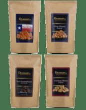 Kraft Variety Popcorn Fundraiser Bags (WS_SpecMIX)