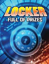 Locker Full of Prizes Program