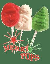 Merry Pops Fundraiser cc-022525