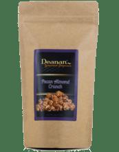 Pecan Almond Crunch Popcorn Fundraiser Bag (WS_Spec20PAC)