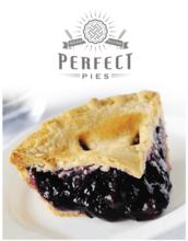 Perfect Pies Catalog Fundraiser
