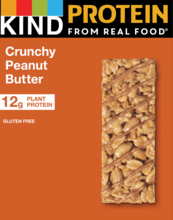 Protein Bar Fundraiser Product K27839