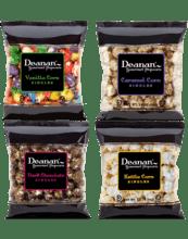 $2 Sweet Variety Popcorn Fundraiser Bags FRSingles-M