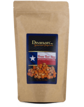Texas Two Step® Popcorn Fundraiser Bag (WS_Spec20TTS)